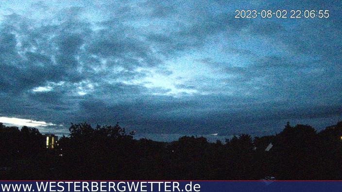 Osnabrück-Westerberg